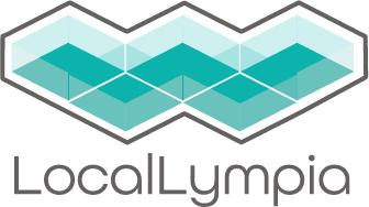 LocalLympia
